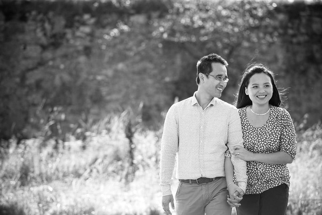 familienfotografie-braunschweig-6