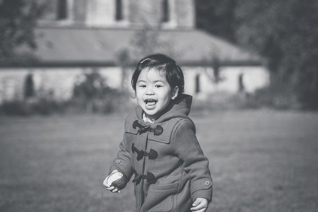 familienfotografie-braunschweig-9