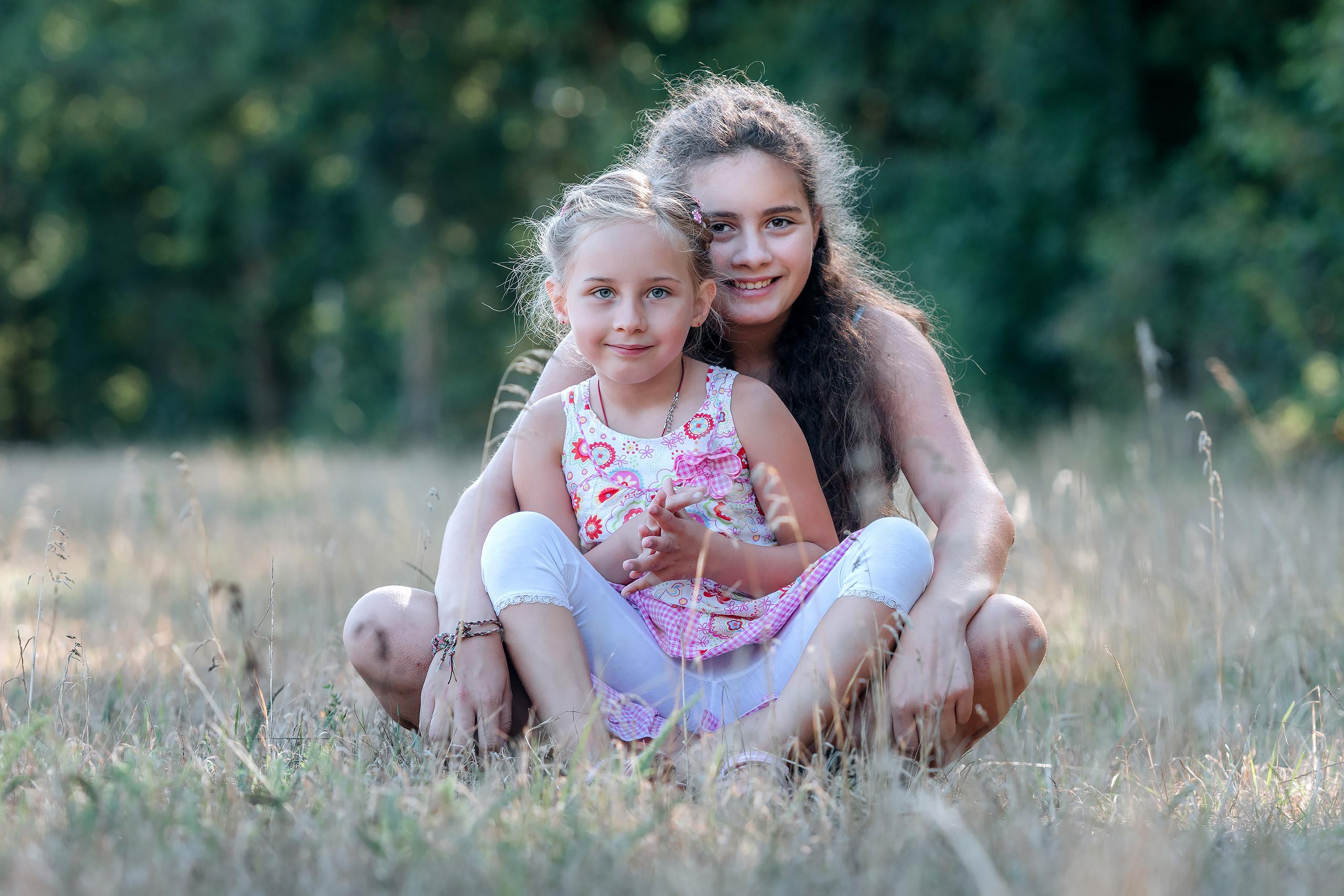 Familienfotografie-Braunschweig-Geschwister