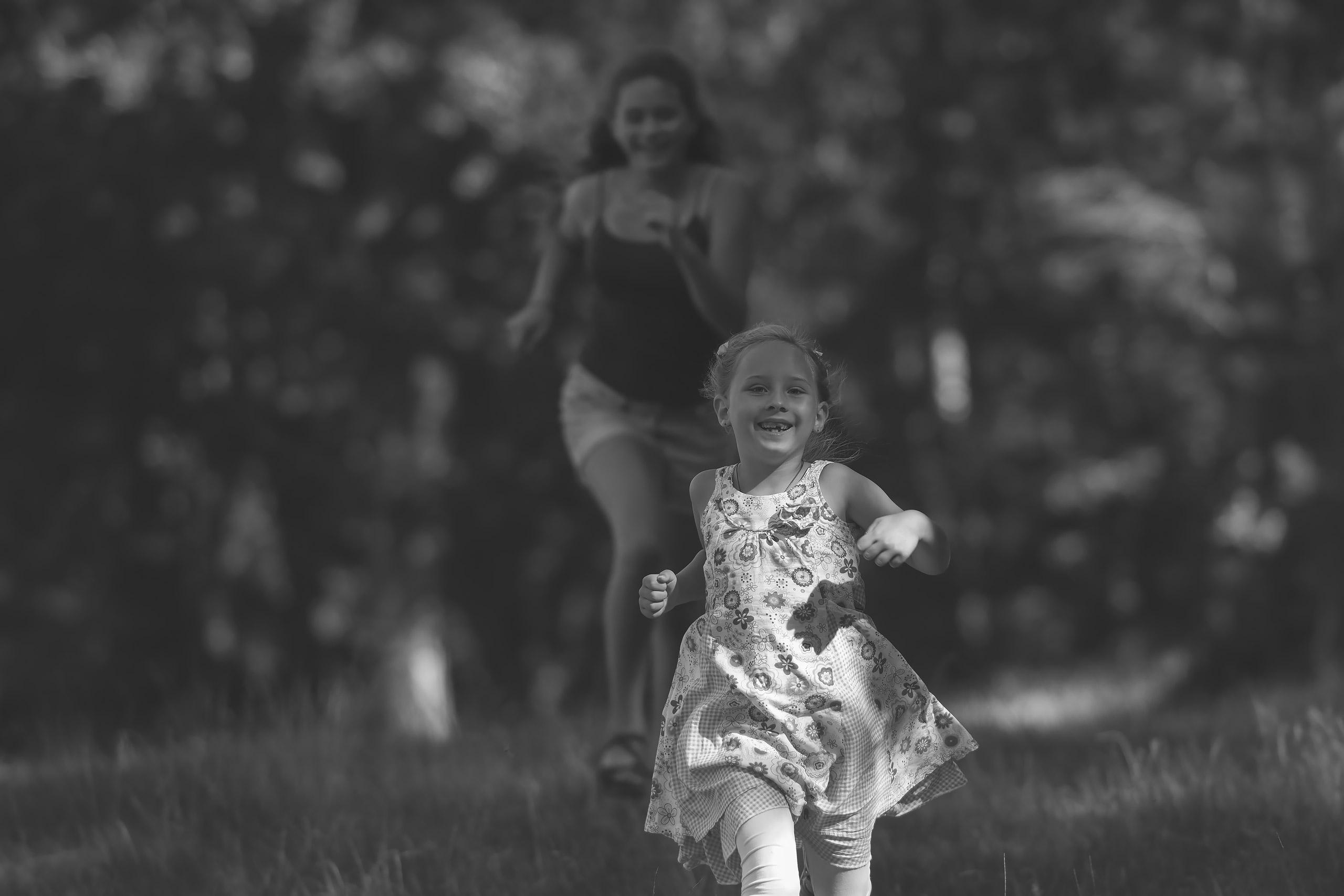 Familienfotografie-Braunschweig-Schwestern