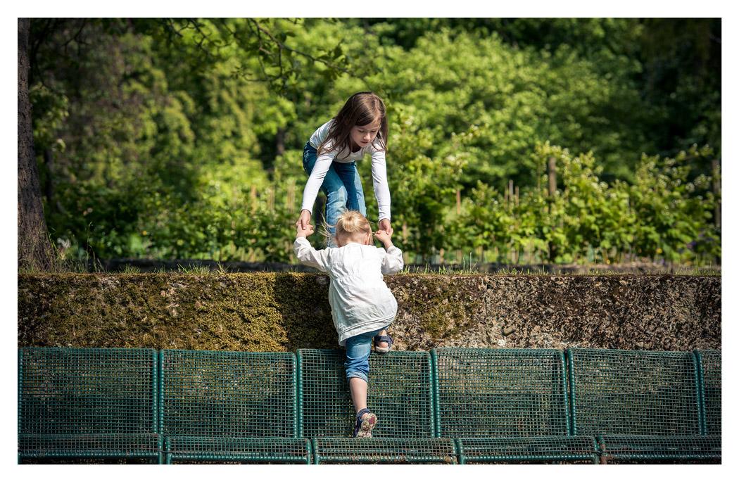 Fotograf-Braunschweig-Dowesee-Familie