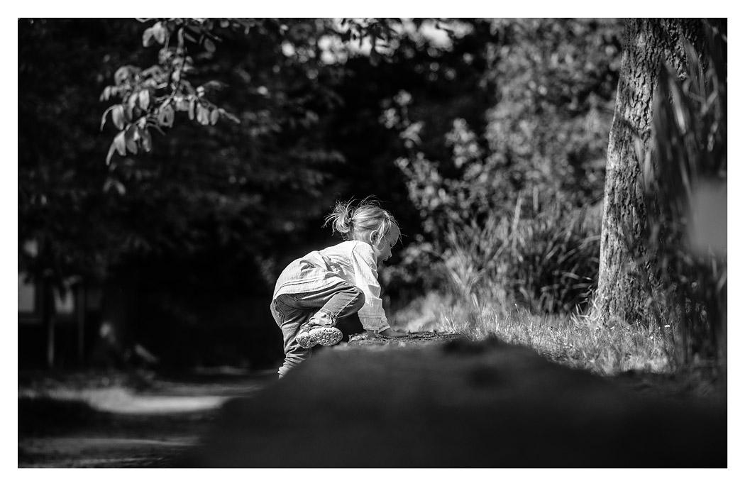 Fotograf-Braunschweig-Dowesee-Kindersfotohooting