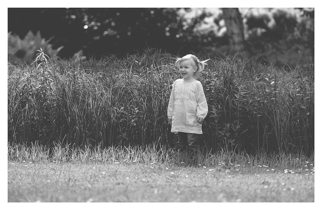 Fotograf-Braunschweig-Familie-Fotoshooting