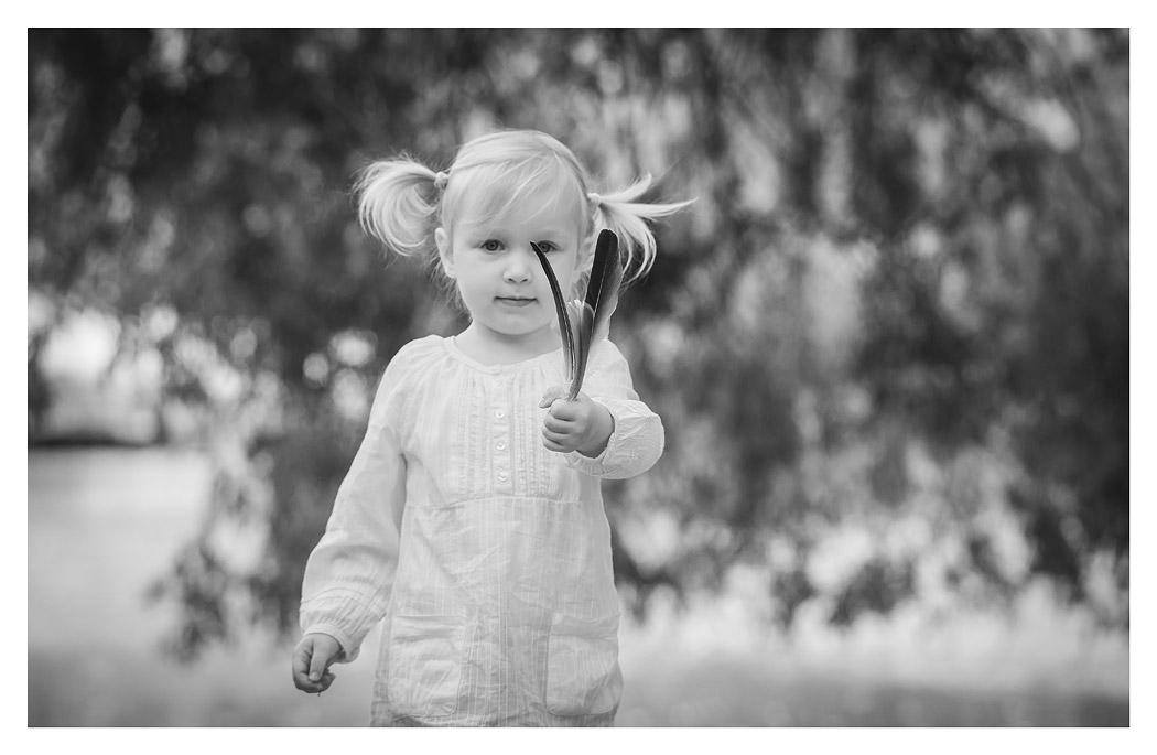 Fotograf-Braunschweig-Familie-Kinderfotoshooting