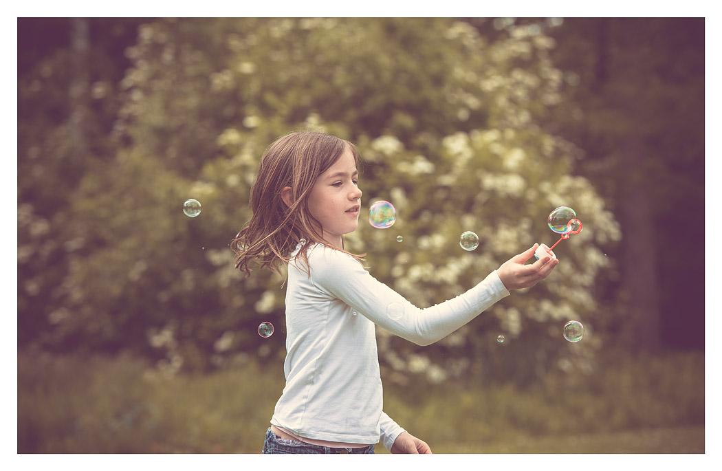 Fotograf-Braunschweig-Familie-Kindershooting