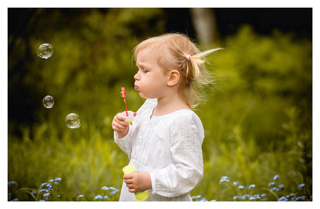 Fotograf-Braunschweig-Familien-Kinderfotografie