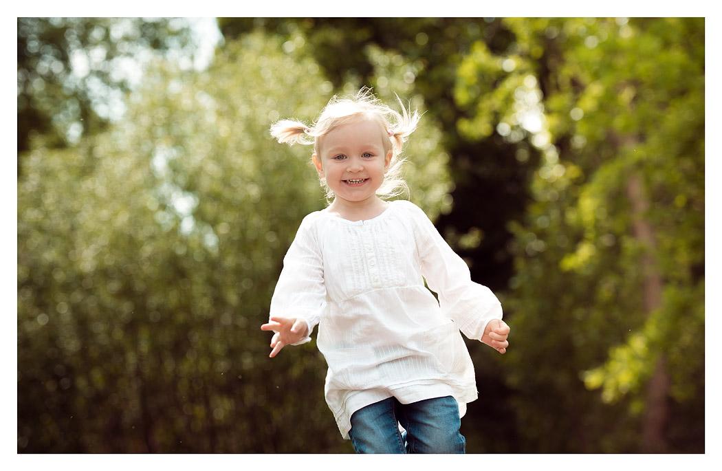 Fotograf-Braunschweig-Familienfotografie-Kinder