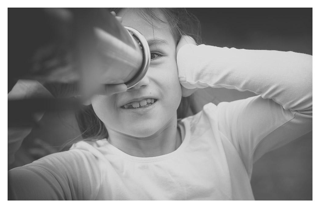 Fotograf-Braunschweig-Familienfotoshooting-Dowesee