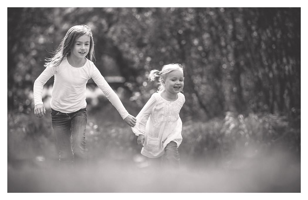 Fotograf-Braunschweig-Familienshooting
