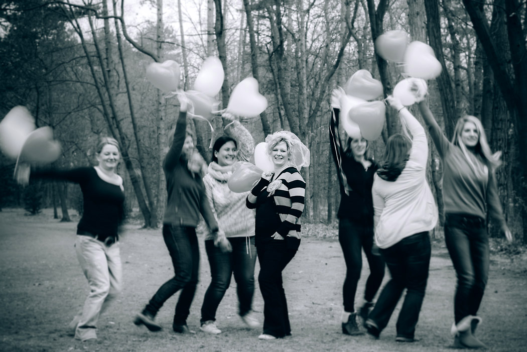 Fotograf-Braunschweig-Fotoshooting-Junggesellinnenabschied