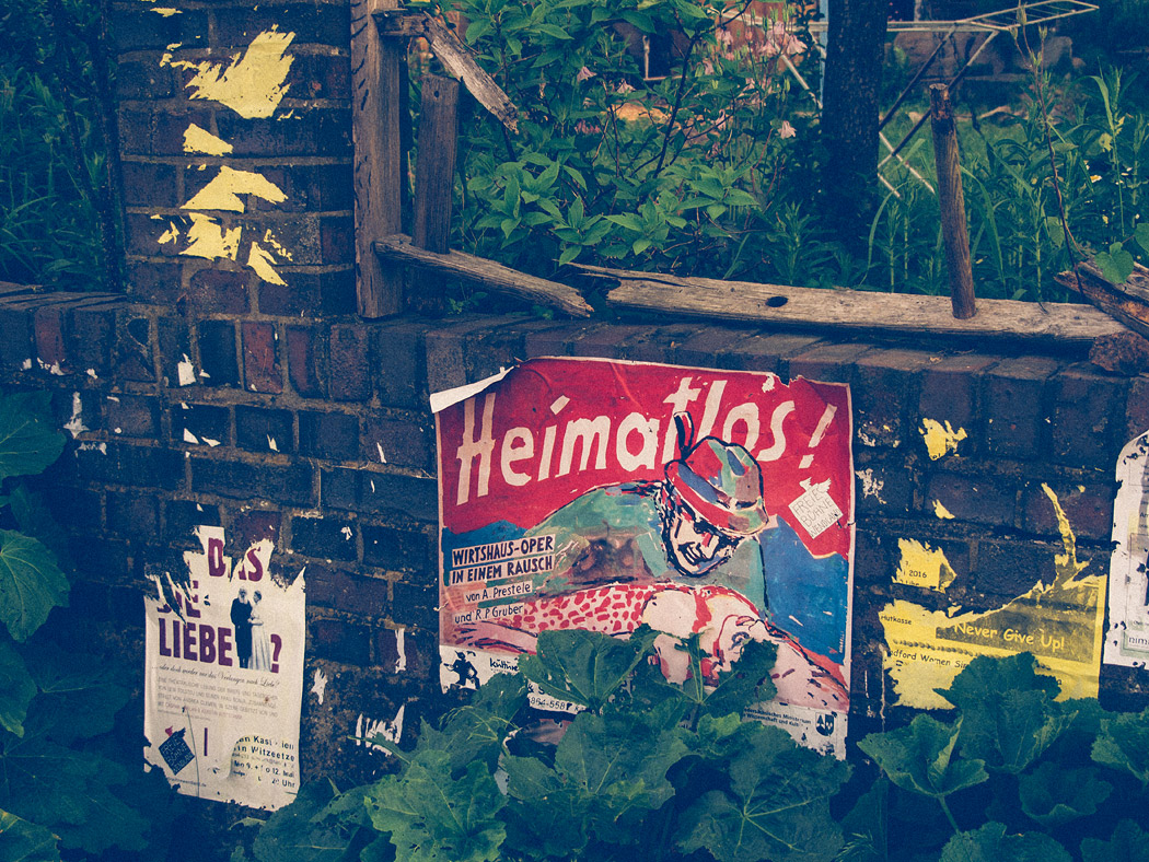 Details an der Elbvielharmonie, Hitzacker