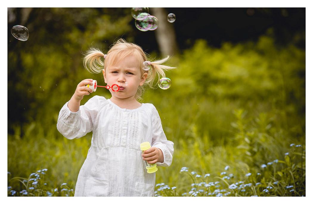 Fotograf-Braunschweig-Kinder-Familienfotografie