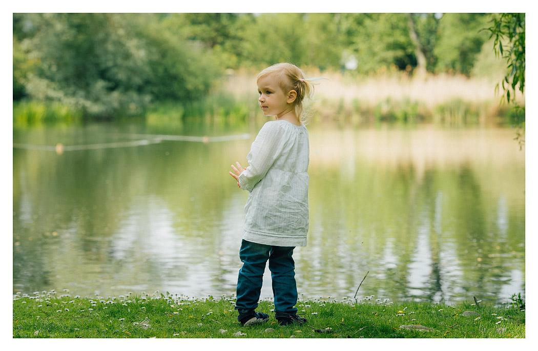 Fotograf-Braunschweig-Kinder-Familienfotoshooting
