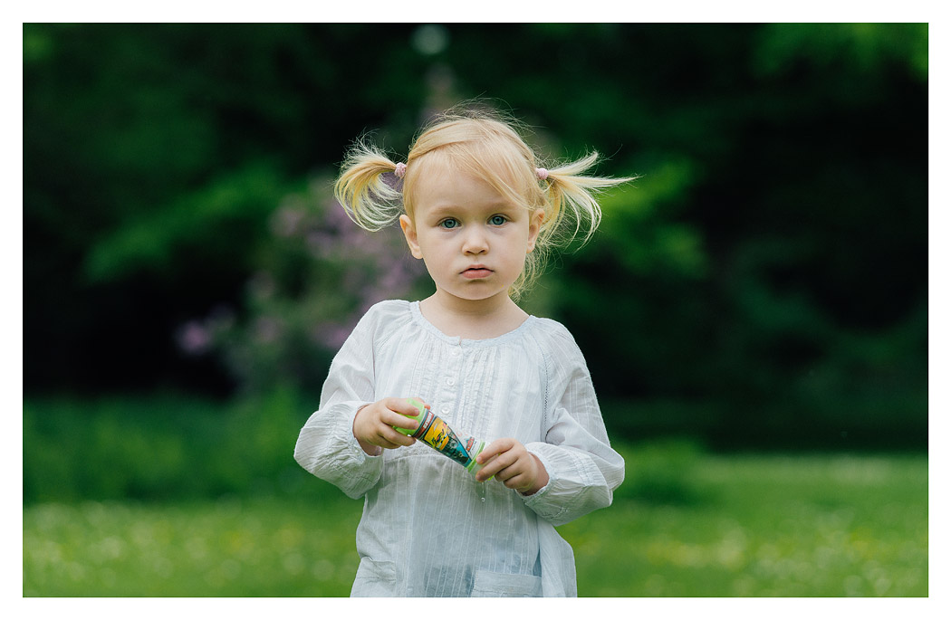 Fotograf-Braunschweig-Kinder-Familienshooting