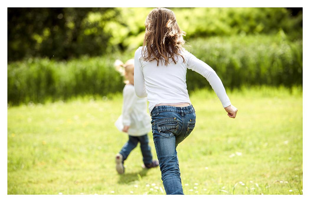 Fotograf-Braunschweig-Kinder-Fotoshooting