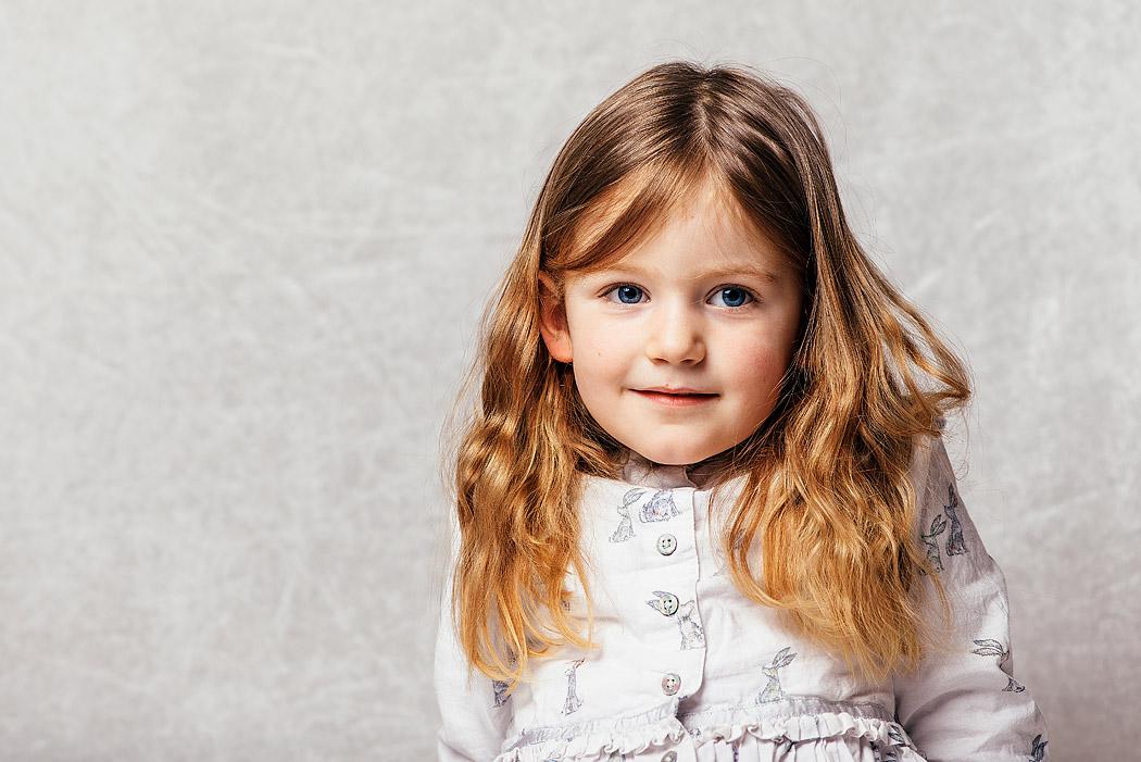 Fotograf-Braunschweig-Kinderfotografie
