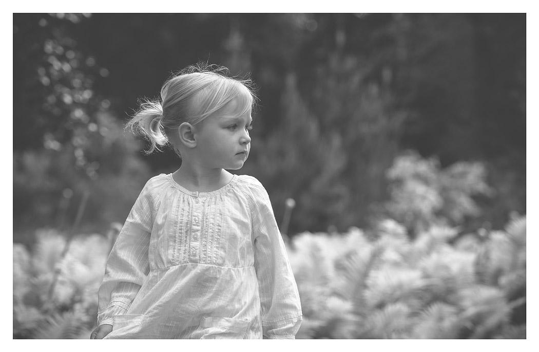 Fotograf-Braunschweig-Kinderfotoshooting-Dowesee