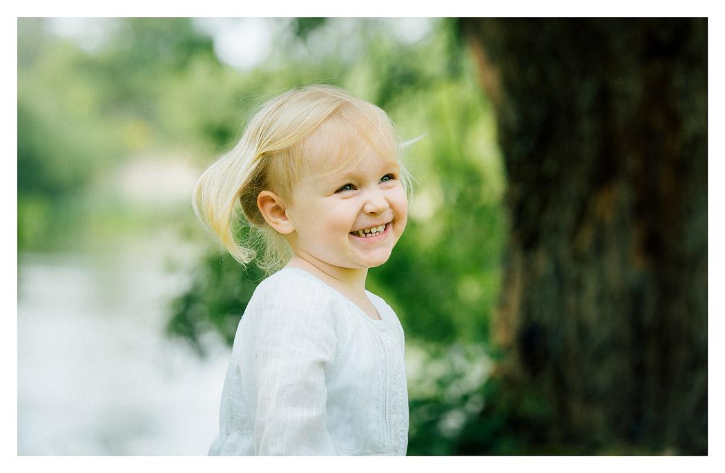 Fotograf-Braunschweig-Kindershooting-Dowesee