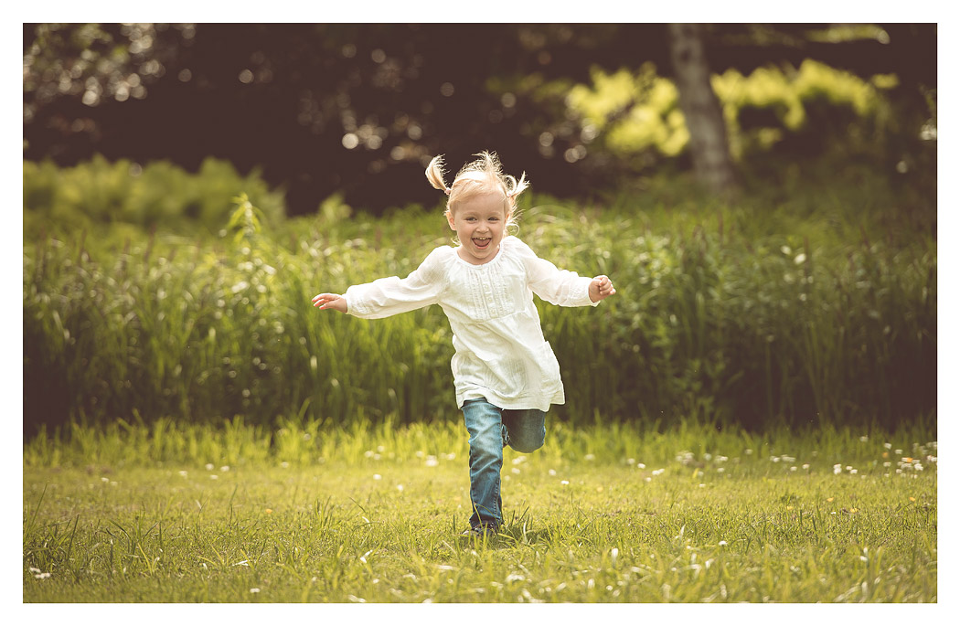 Fotograf-Braunschweig-Kindershooting