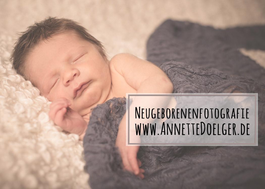 Fotograf-Braunschweig-Neugeborenen-Fotografie