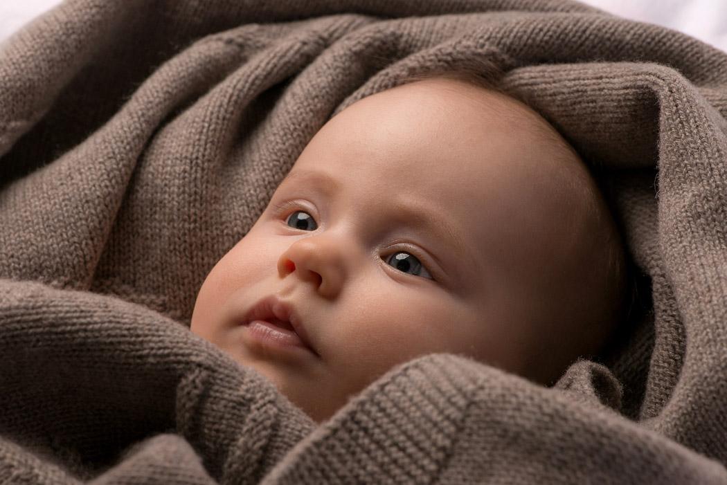 Fotograf-Braunschweig-Newborn