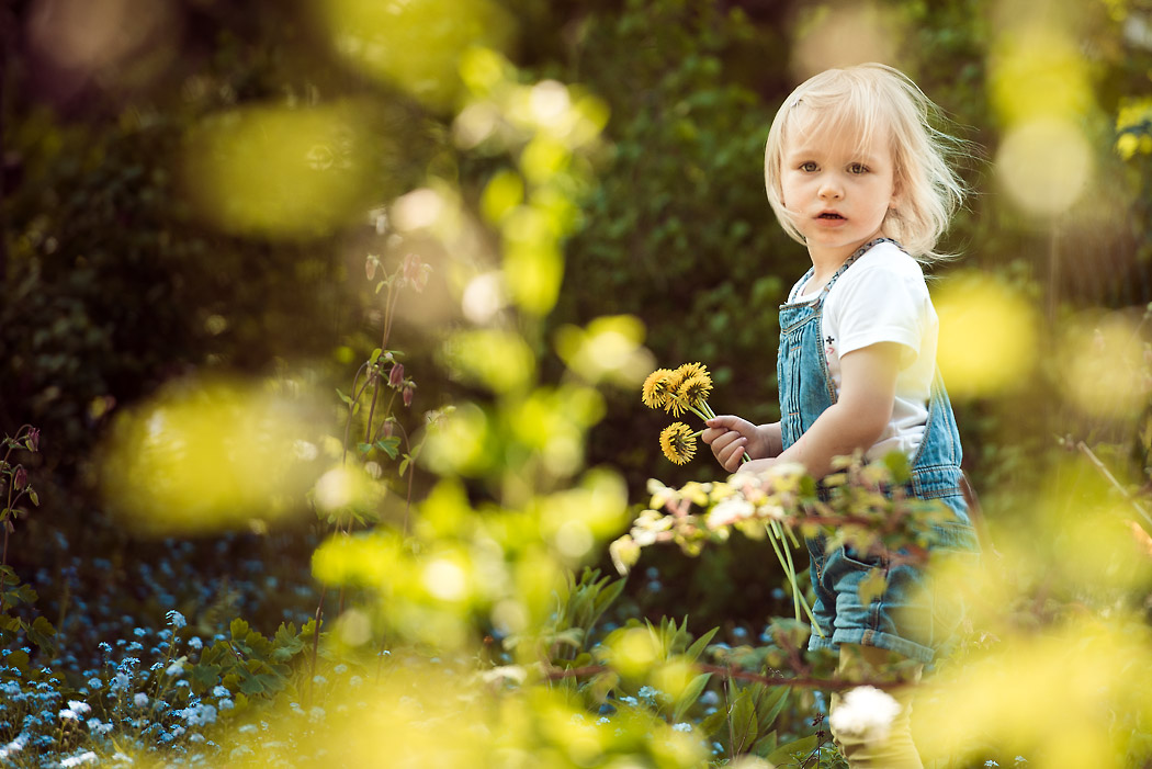 Fotograf-Wolfsburg-Kinder
