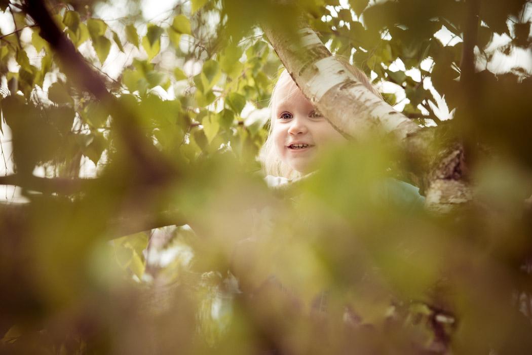Fotograf-Wolfsburg-Kinderfotografie