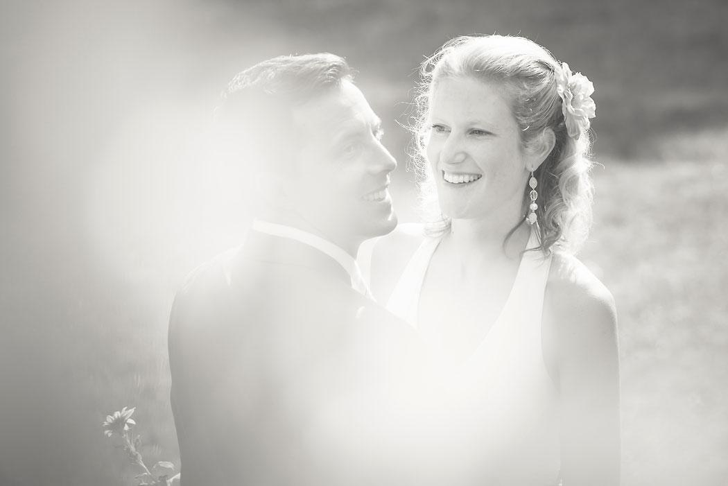 Fotograf_Braunschweig_Hochzeit