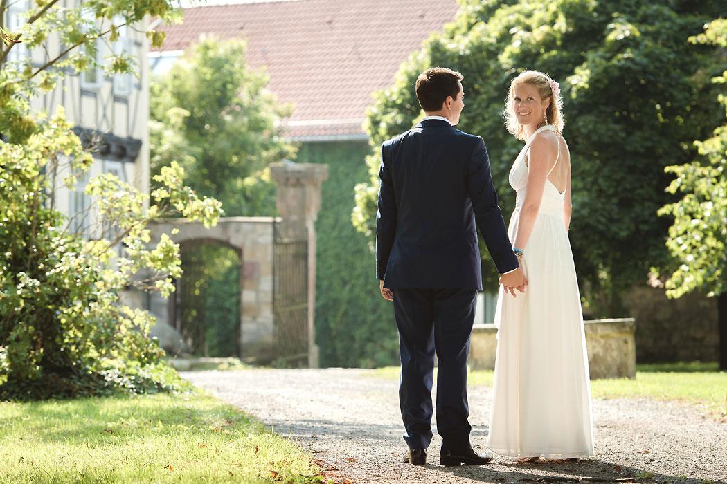 Fotograf_Hochzeit_Gifhorn