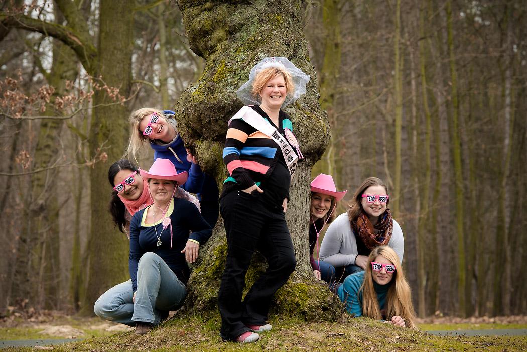 Fotografin-Braunschweig-Fotoshooting-Junggesellinnen