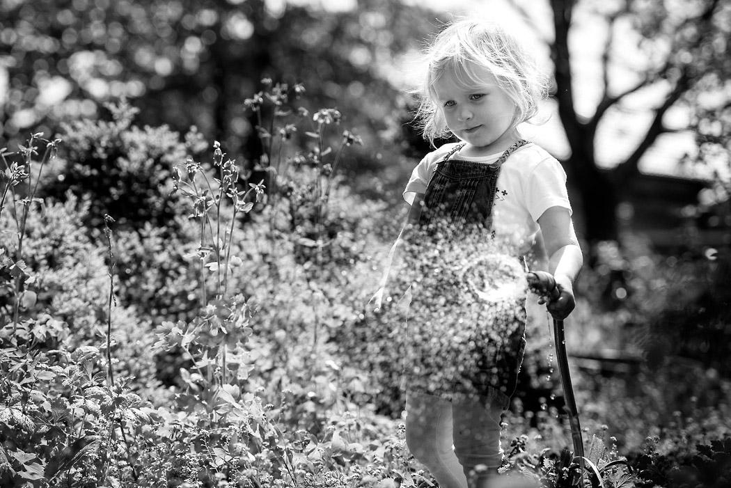 Fotografin-Wolfsburg-Kinder