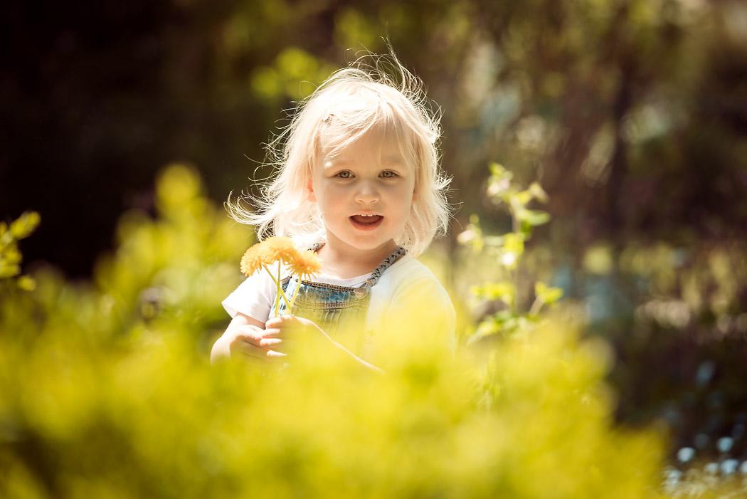 Fotografin-Wolfsburg-Kinderfotografie
