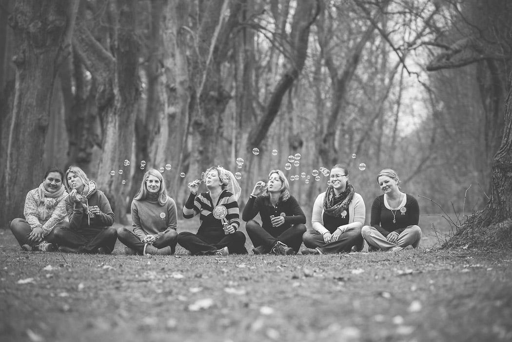 Fotoshooting-Fotograf-Braunschweig-Junggesellinnen
