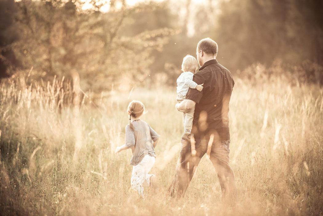 Familie Kinder Fotografie Braunschweig Gifhorn Wolfsburg