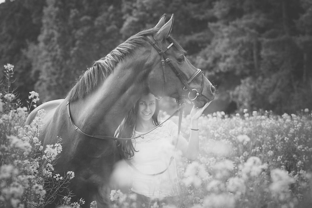 Gifhorn-Pferd-Frau-Fotograf