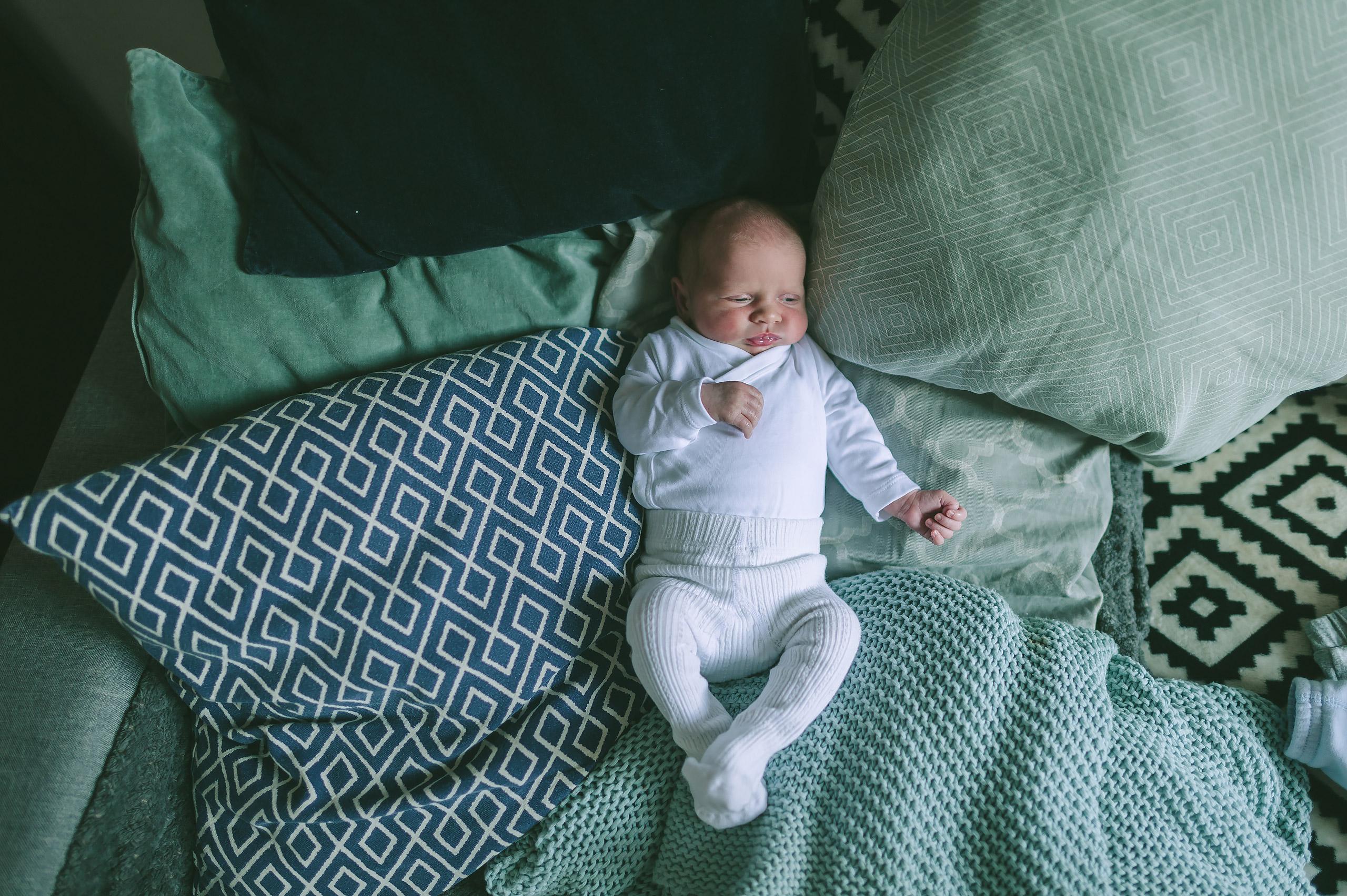 Gifhorner-Neugeborenenfotografie