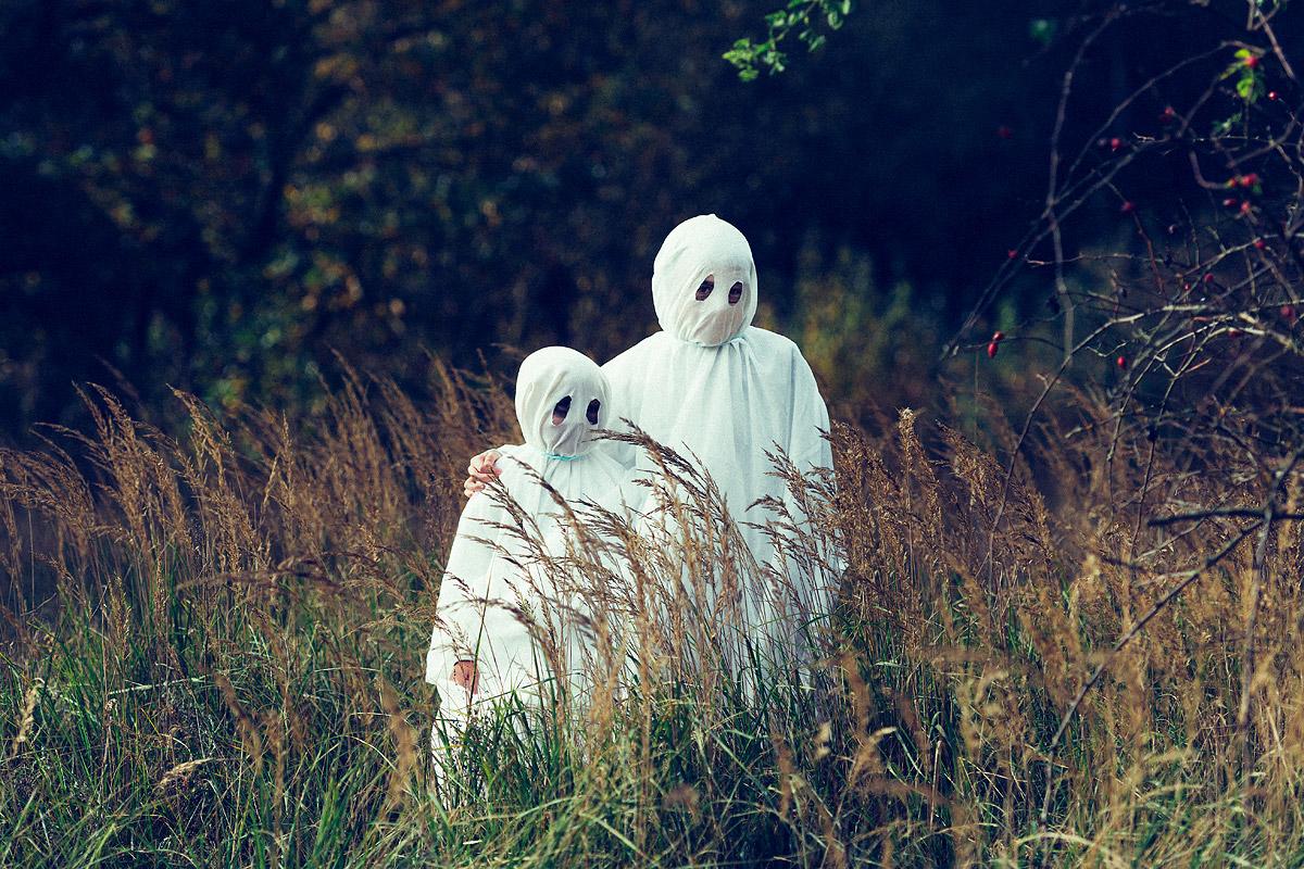 Helloween-Gespenst-Geist-3