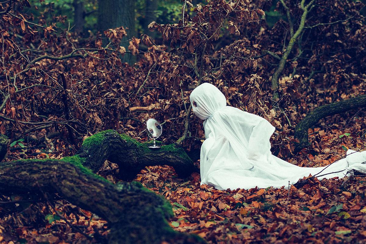 Helloween-Gespenst-Geist-33
