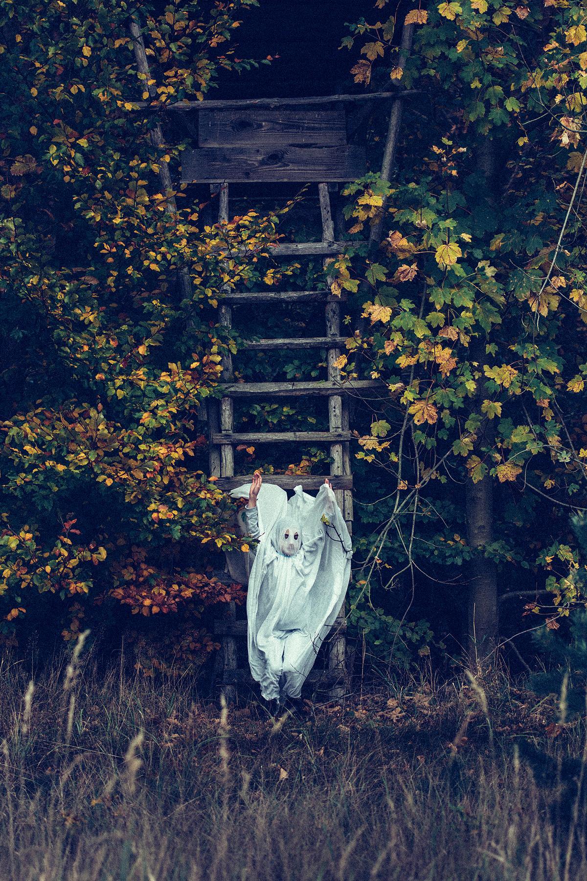 Helloween-Gespenst-Geist-46
