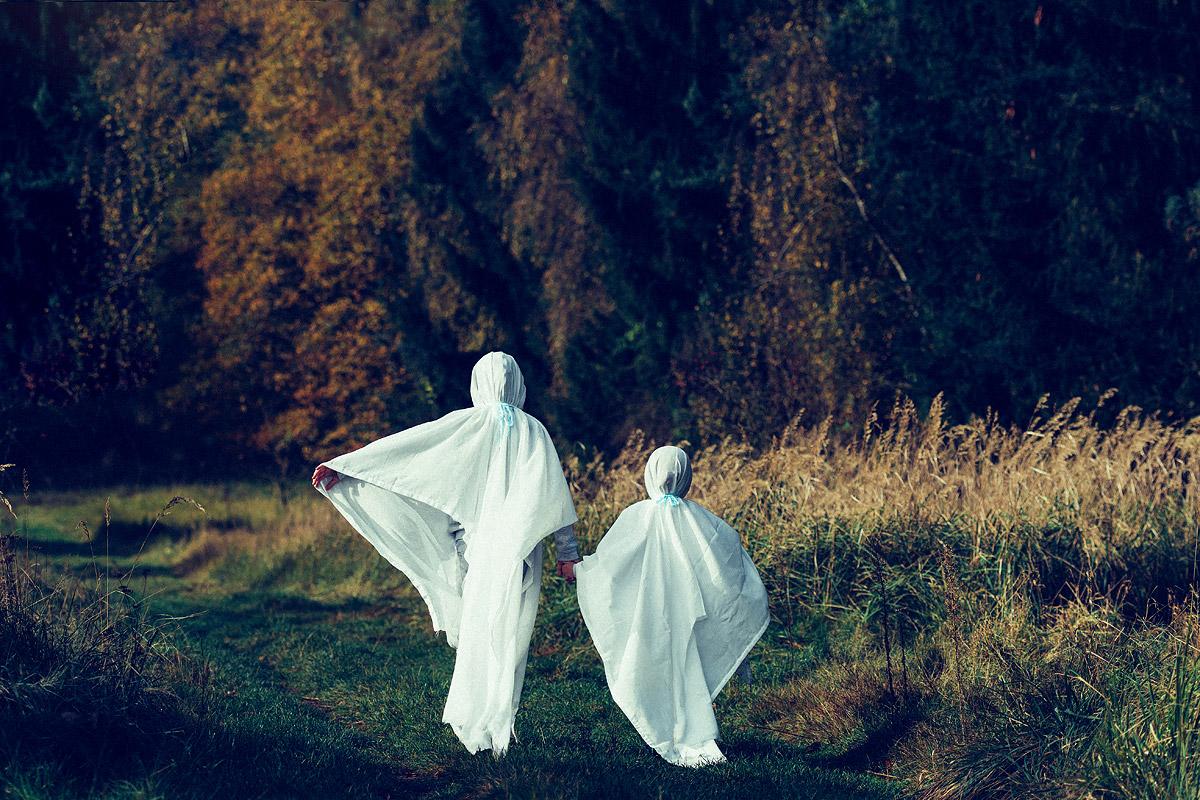 Helloween-Gespenst-Geist-5