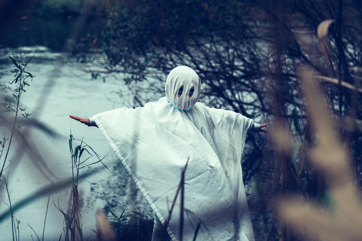 Helloween-Gespenst-Geist-57