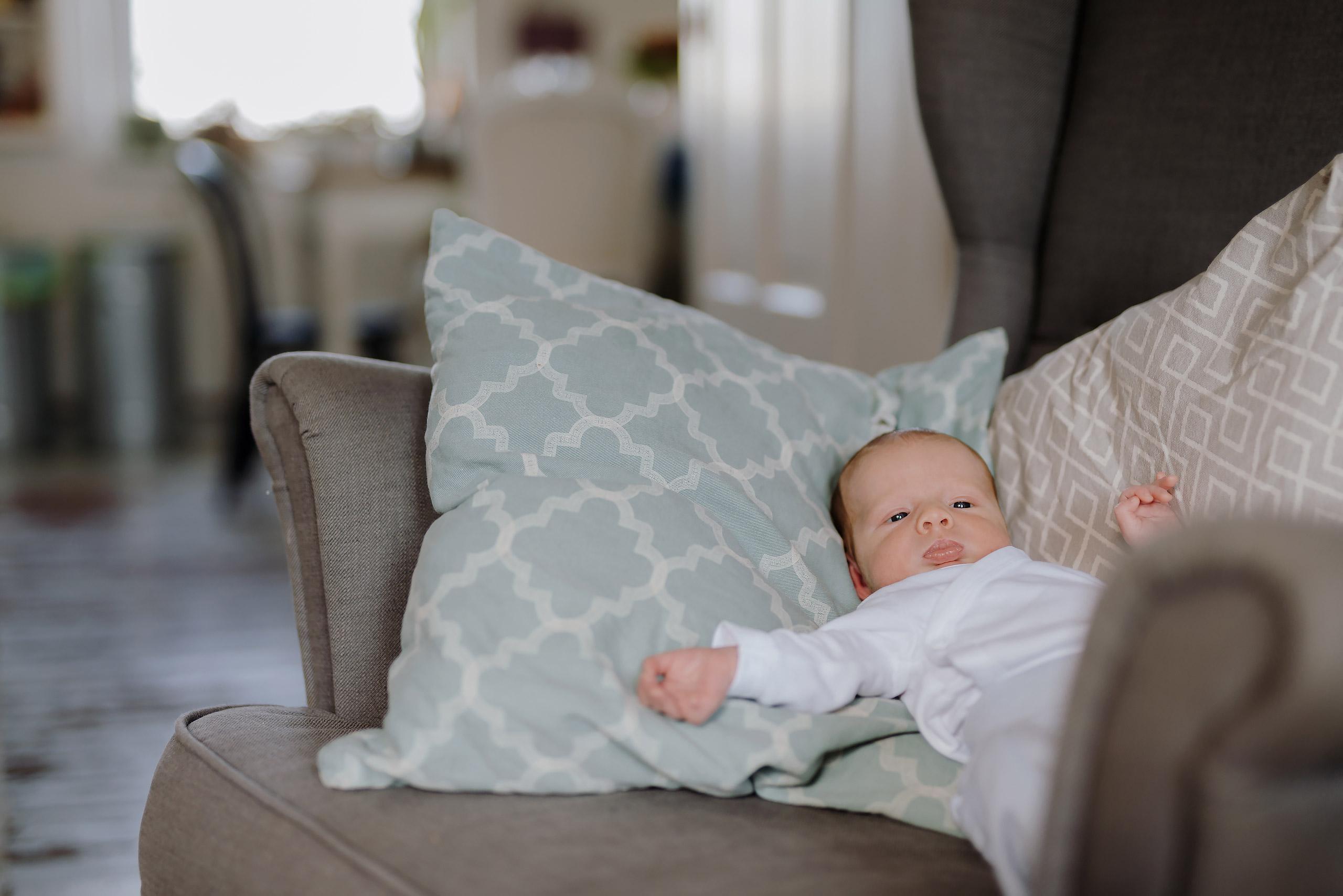 Helmstedter-Neugeborenenfotografie-Homestory