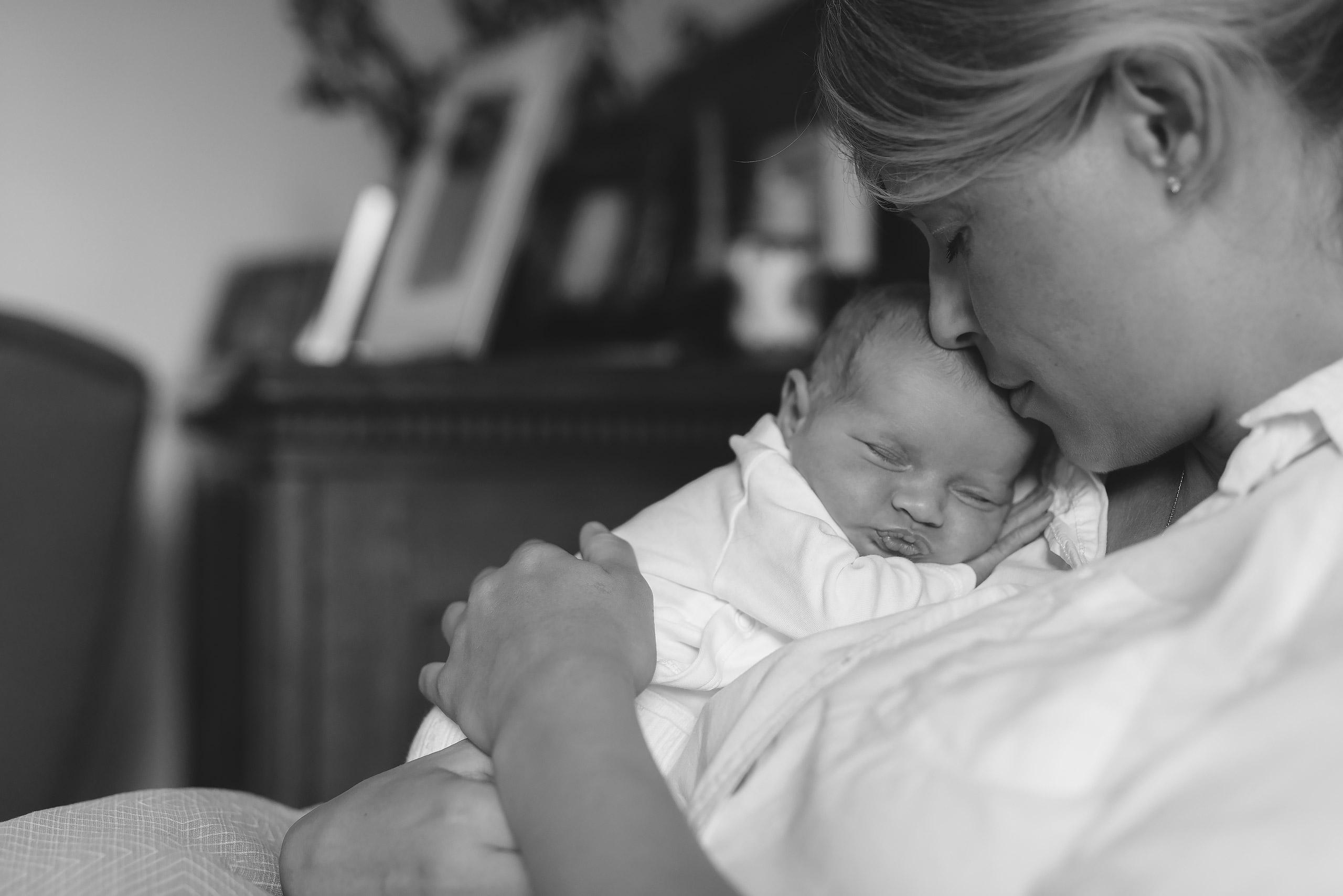 Helmstedter-Neugeborenenfotografie