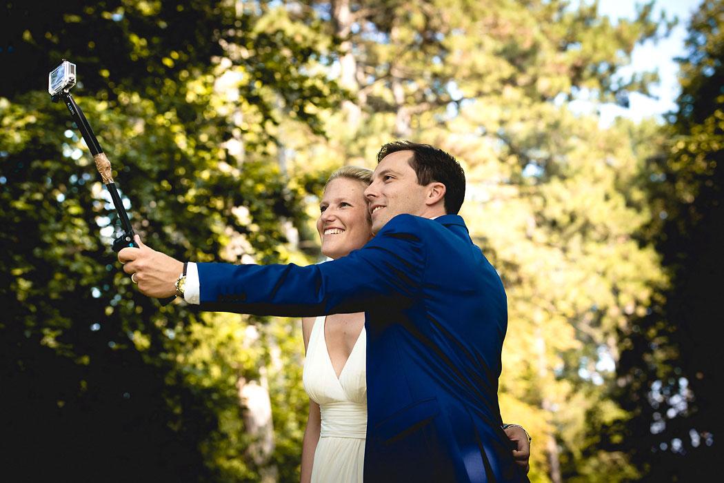 Hochzeit_Fotografin_Gifhorn