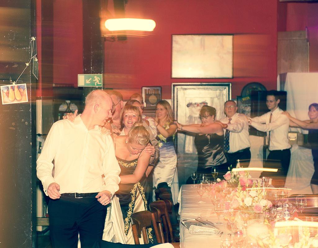 Fotograf Braunschweig Hochzeit