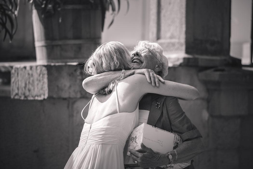 Hochzeitsfotograf_Braunschweig