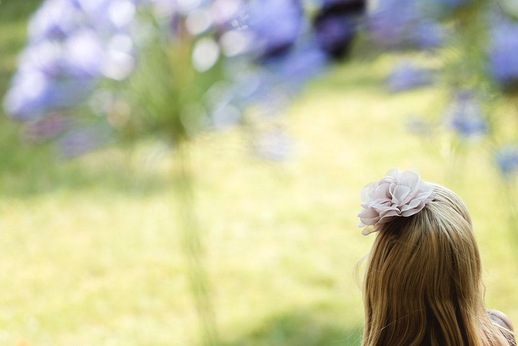 Hochzeitsfotograf_Gifhorn