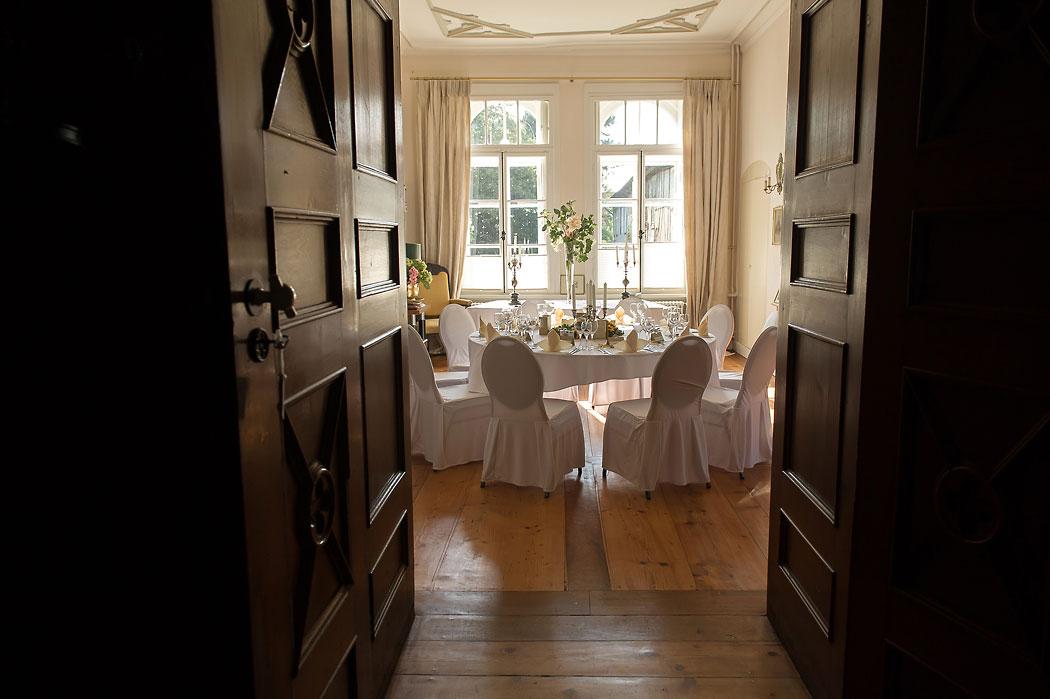 Hochzeitsfotografie_Celle