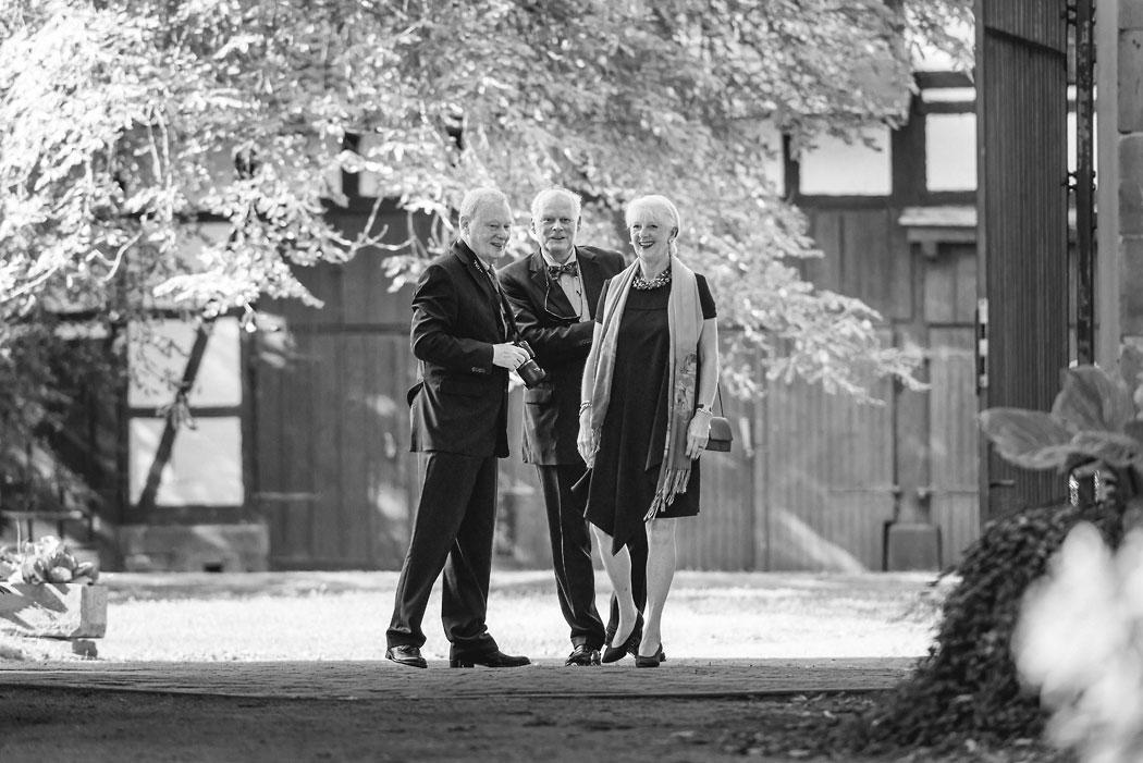 Hochzeitsfotografie_Gifhorn
