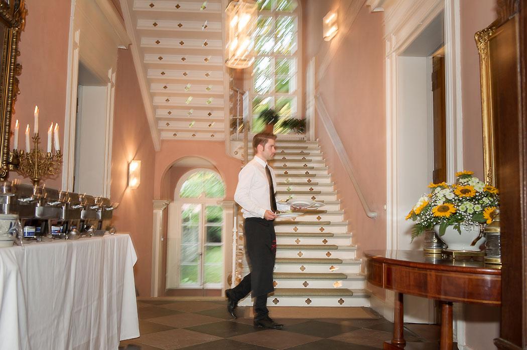 Hochzeitsfotografie_Hamburg